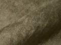 t_Teatro-1011-12-Gordijnen-Meubelstoffen-Grijs-Groen-Dralon-Polyester-Uni-Velours-Interieur-Interieurstoffen