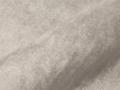 t_Teatro-1011-14-Gordijnen-Meubelstoffen-Grijs-Dralon-Polyester-Uni-Velours-Interieur-Interieurstoffen