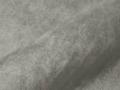 t_Teatro-1011-15-Gordijnen-Meubelstoffen-Grijs-Dralon-Polyester-Uni-Velours-Interieur-Interieurstoffen