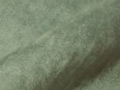 t_Teatro-1011-17-Gordijnen-Meubelstoffen-Groen-Dralon-Polyester-Uni-Velours-Interieur-Interieurstoffen