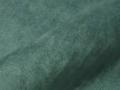 t_Teatro-1011-18-Gordijnen-Meubelstoffen-Groen-Dralon-Polyester-Uni-Velours-Interieur-Interieurstoffen