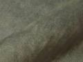 t_Teatro-1011-19-Gordijnen-Meubelstoffen-Groen-Dralon-Polyester-Uni-Velours-Interieur-Interieurstoffen