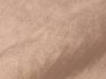 t_Teatro-1011-20-Gordijnen-Meubelstoffen-Grijs-Roze-Dralon-Polyester-Uni-Velours-Interieur-Interieurstoffen