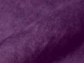 t_Teatro-1011-24-Gordijnen-Meubelstoffen-Paars-Dralon-Polyester-Uni-Velours-Interieur-Interieurstoffen