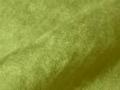 t_Teatro-1011-39-Gordijnen-Meubelstoffen-Groen-Dralon-Polyester-Uni-Velours-Interieur-Interieurstoffen
