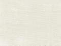 Meubelstof verona_04-240x180