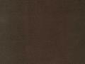 Meubelstof verona_64-240x180
