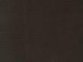 Meubelstof verona_84-240x180