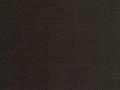 Meubelstof verona_94-240x180