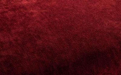 Viscose Katoen Polyester Meubelstof Kentucky