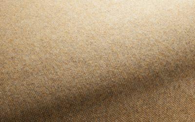 Meubelstof Cushy Wool