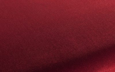 Polyester Meubelstof Ken