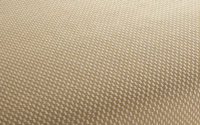 Viscose Polyester Meubelstof Marciani