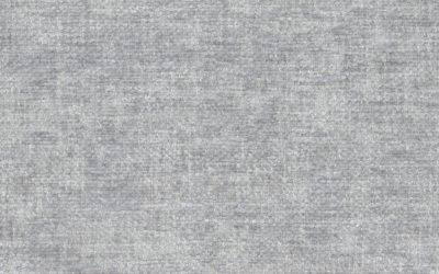 Meubelstof Image