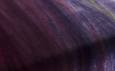 Meubelstof Jazzy Stripe