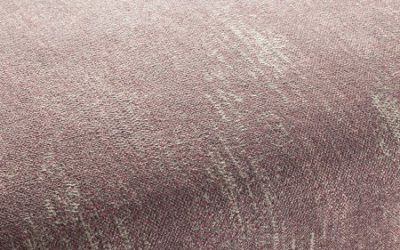 Katoenen Polyester Viscose Meubelstof Fraser Island