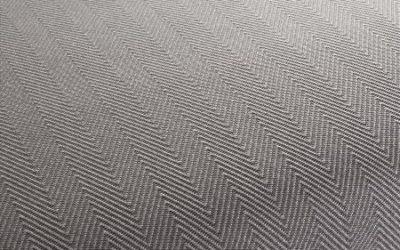 Polyester Viscose Meubelstof Foscari