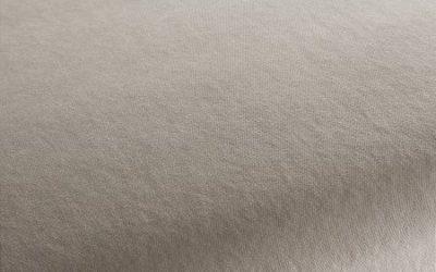 Polyester Katoenen Meubelstof Frozen