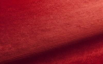 Meubelstof Cardinal