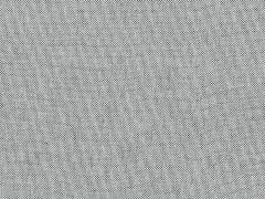 Meubelstof Ombra