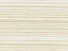 Meubelstof Stripy