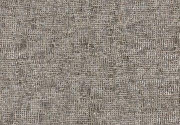 Polyester Acryl Meubelstof Blink