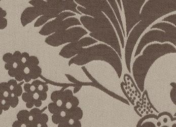 Gordijnstof Catharina modacryl polyester