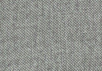 Polyester Meubelstof Demi