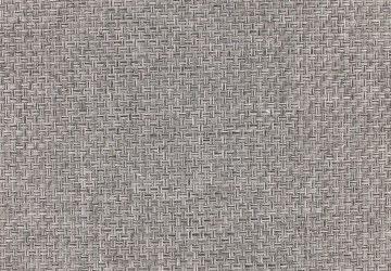 Polyester Katoenen Meubelstof James