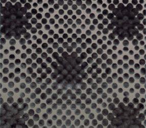 Meubelstof Spot