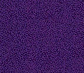 Meubelstof Zoom